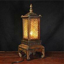 FengLing Lampe de Bureau Studienbüro Asie du