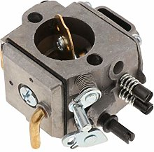 Fenteer Carb Carburateur pour STIHL 029 039 044