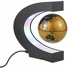 Fesjoy Ballon élévateur magnétique, Globe