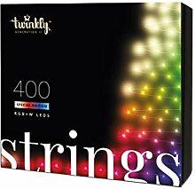 Festive Lights - Twinkly Génération II Guirlande