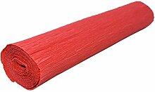Fête Décoration 250 * 25 Cm Rouleau De Papier