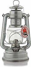 Feuerhand 8219640 Lanterne de tempête