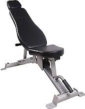 FGVDJ Banc de Musculation Fitness Gym Banc