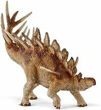 Figurine dinosaure : kentrosaure
