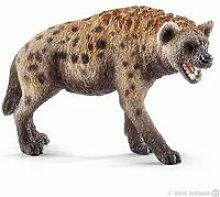 Figurine hyène SCH4005086147355