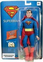 Figurine superman LAN3181860628171