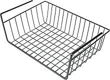 FIJTPSAN Accueil Armoire Rack Bureau Stockage