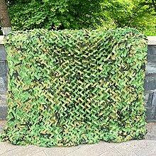 Filet De Camouflage Multifonctionnel, Filet De