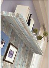 Film adhésif décoratif pour meuble Planches de