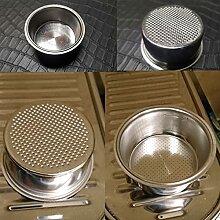 Filtre à café 1 tasse 2 tasses 51 mm non