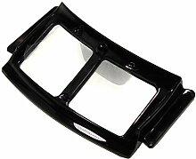 Filtre anti-calcaire ERC100929, 996510059179