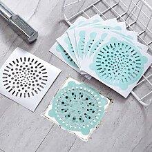Filtre Anti-colmatage pour évier, accessoires de