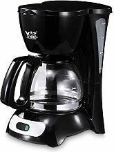 Filtre de machine à café, machine à café