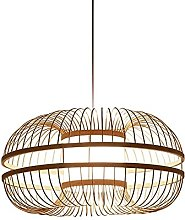 Fine Asianliving Suspensions Luminaire Plafonnier