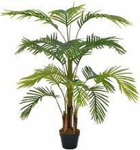 @Fine4223Haut de gamme Plante artificielle à