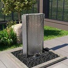 @Fine7719 Elégant Magnifique Fontaine de jardin