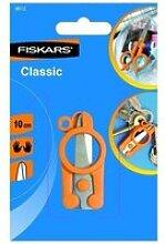 Fiskars - ciseaux classic pliables 9512