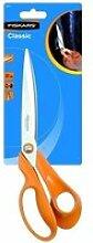 Fiskars - ciseaux classic tailleur droitiers 27 cm