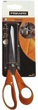 FISKARS Ciseaux universels pour droitier - 21 cm -
