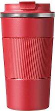 Flacon à café portable - tasse à café de