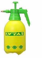 Flacons et vaporisateurs vides 2L pulvérisateur