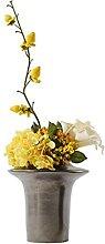 Fleurs Artificielles Fleur artificielle calla lily