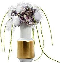Fleurs Artificielles Fleur artificielle velours