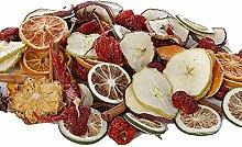 FloristryWarehouse Assortiment de fruits séchés