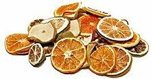 FloristryWarehouse Mélange de fruits séchés -
