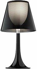 Flos F6255031 Lampe de table, Résine Acrylique,
