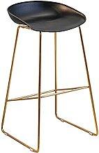FMOGE Style Nordic Minimaliste, Barstools