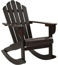 FNCM® Chaise de Salon Scandinave - Fauteuil à