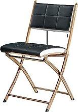 Folding chair Chaise Pliante À La Maison Bureau