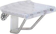 Folding Chairs Tabouret Pliant de sécurité