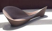 FOLLY - Canapé design XXL Magis