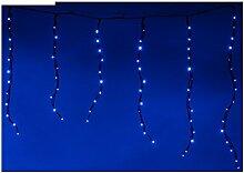 Fomax Rideau Lumineux d'extérieur 140 LED