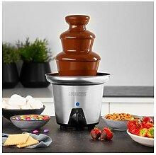 Fontaine à chocolat XL 90 W 01.292998.01.001