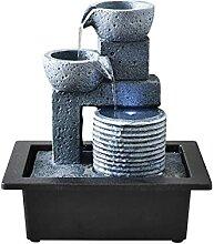 Fontaine d'eau de bureau Fontaine d' eau