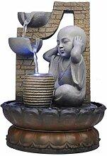 Fontaine D'intérieur Fontaine à eau de table