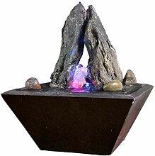 Fontaine d'intérieur Fontaine de table de