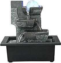 Fontaine d'Intérieur Fontaines d'eau de