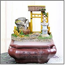 Fontaine De Bureau Fontaine d'intérieur