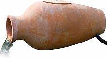 Fontaine de jardin AcquaArte Amphora 1355800 -