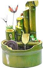 Fontaine de Table Fontaine Creative et Simple
