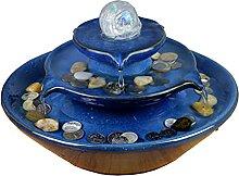 Fontaine Intérieur Fontaine de table de