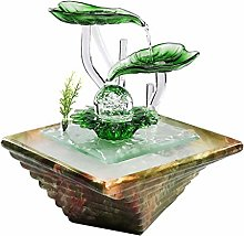 Fontaine Intérieur Fontaines d'intérieur