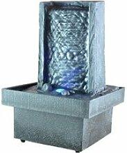 Fontaine mur d'eau intérieur kirano