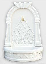 Fontaine Murale Modèle Automne 101x74x41cm. Pour