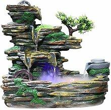 Fontaines d'intérieur Atomiseur de fontaine