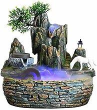 fontaines d'intérieur Fontaine de bureau